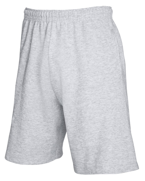 64036 Fruit Of The Loom Men's Lightweight Shorts