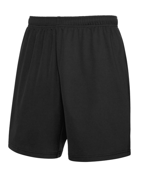 64042 Fruit Of The Loom Men's Performance Shorts