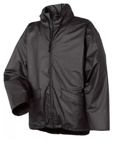 70180 Helly Hansen Voss Waterproof Jacket