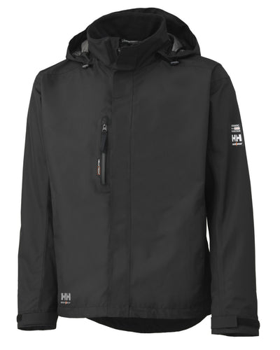 71043 Helly Hansen Haag Jacket