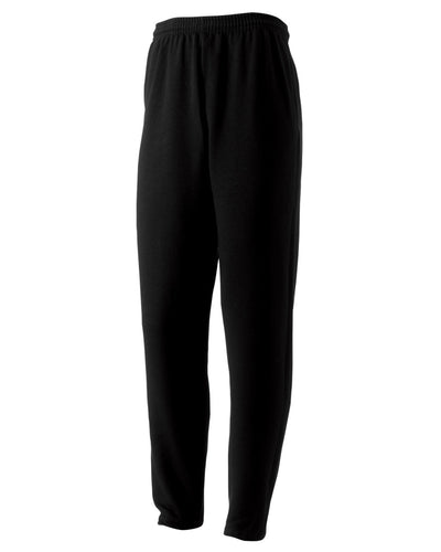 750B Jerzees Schoolgear Children's Sweat Pants