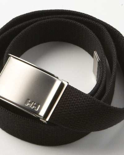 79525 Helly Hansen Belt