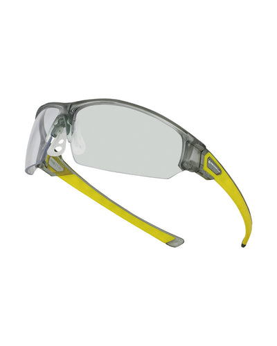 MEIA Delta Plus Polycarbonate Lens Glasses