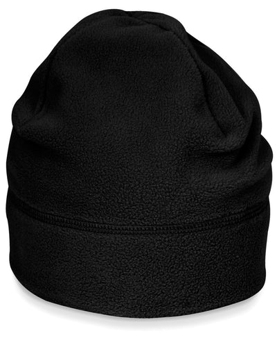 B244 Beechfield  Suprafleece™ Summit Hat