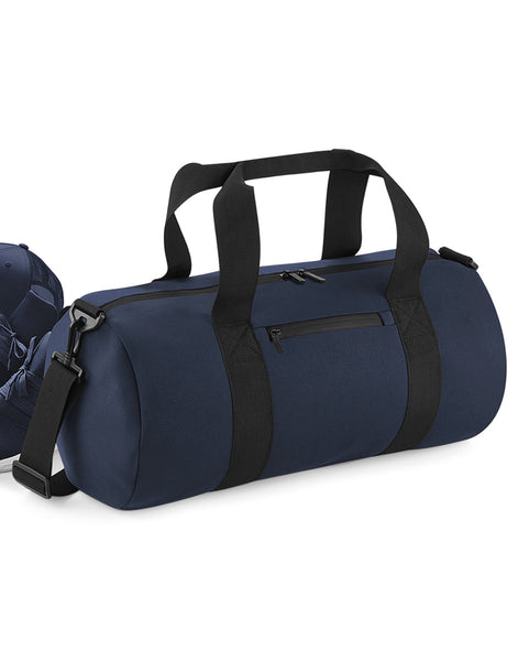 BG166 Bagbase Scuba Barrel Bag