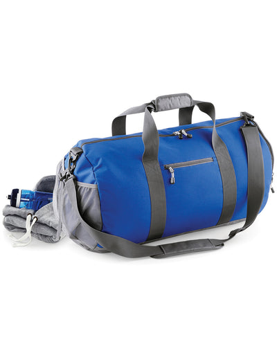 BG546 Bagbase Athleisure Kit Bag