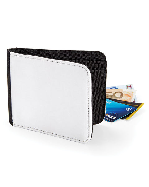 BG940 Bagbase Sublimation Wallet