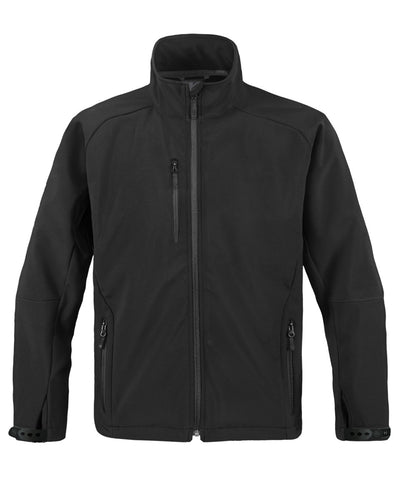 BXL-3 Stormtech Men's Ultra-Light Softshell