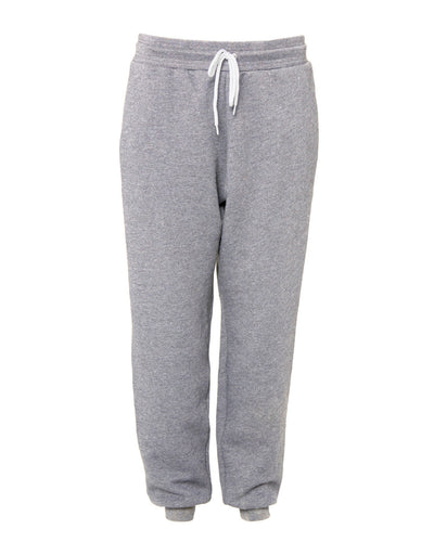CA3727 Bella Unisex Jogger Sweatpants