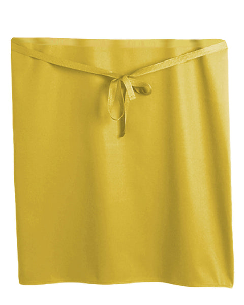 DP100 Dennys Multi-Coloured Waist Apron (28x24)