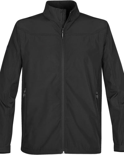 ES-1 Stormtech Men's Endurance Softshell