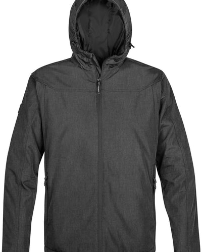 ESH-1 Stormtech Men's Endurance Thermal Shell
