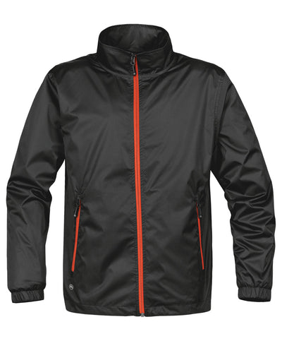 GSX-1 Stormtech Men's Axis Lightweight Shell