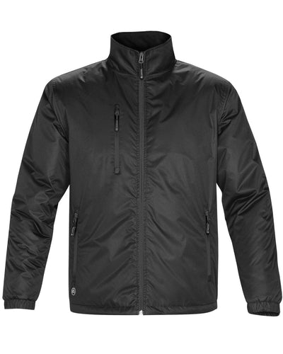 GSX-2 Stormtech Men's Axis Jacket