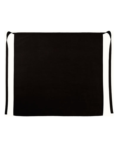 JG11 Bistro By Jassz London Long Bistro Apron