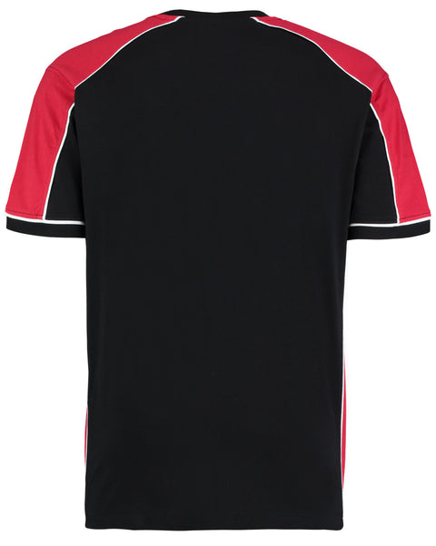 KK516 Formula Racing Estoril T-Shirt