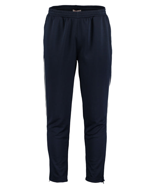 KK935 Gamegear Men's Piped Slim Fit Track Pant
