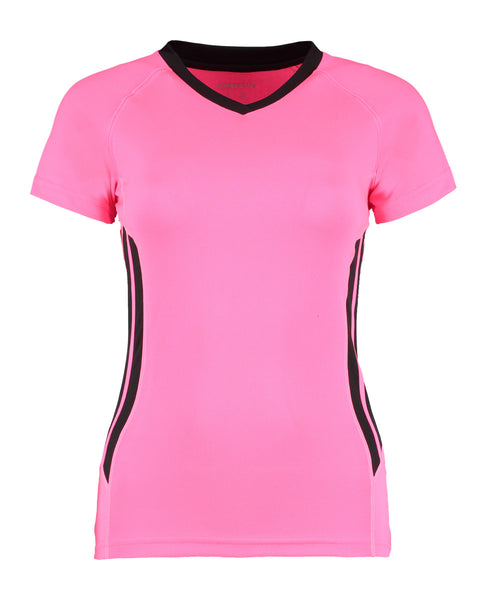 KK940 Gamegear Ladies' Cooltex® Training T-Shirt