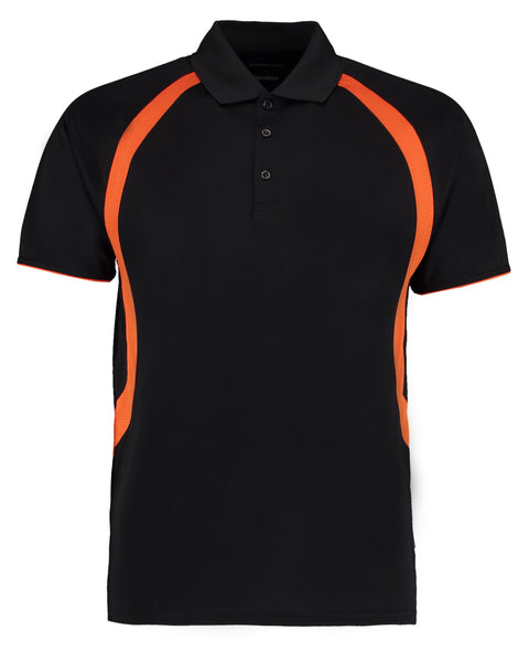 KK974 Gamegear Men's Cooltex® Riviera Polo Shirt