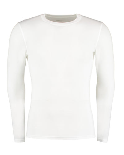 KK979 Gamegear Men's Warmtex® Long Sleeve Baselayer