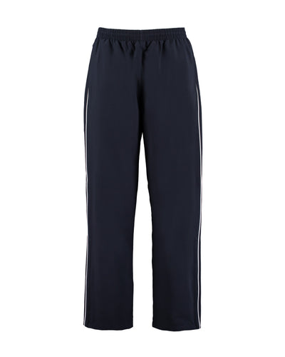 KK985 Gamegear Men's Track Pant