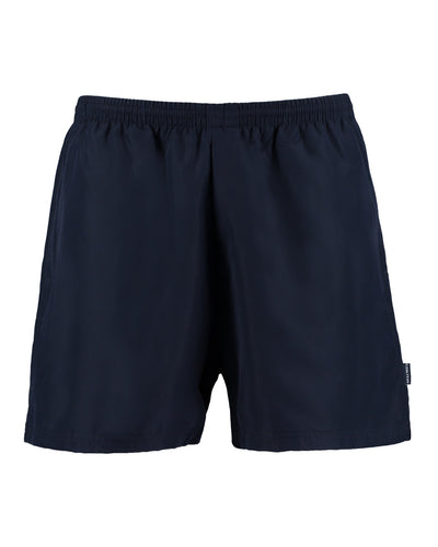 KK986 Gamegear Men's Cooltex® Training Shorts