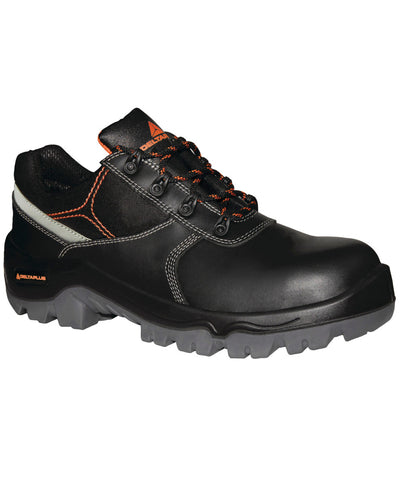 PHOCEAS3 Delta Plus Phocea S3 Composite Safety Shoe