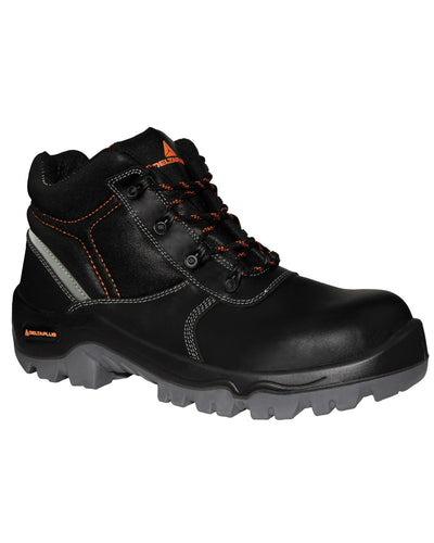 PHOENIXS3 Delta Plus Phoenix S3 Composite Safety Boot