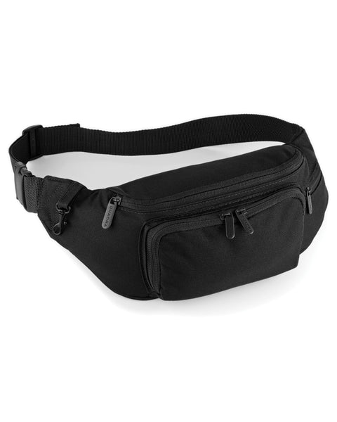 BG42 Bagbase Belt Bag