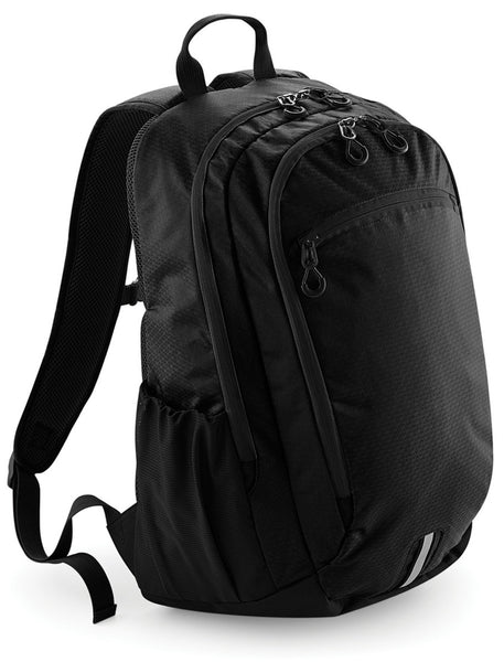 QD550 Quadra Endeavour Backpack