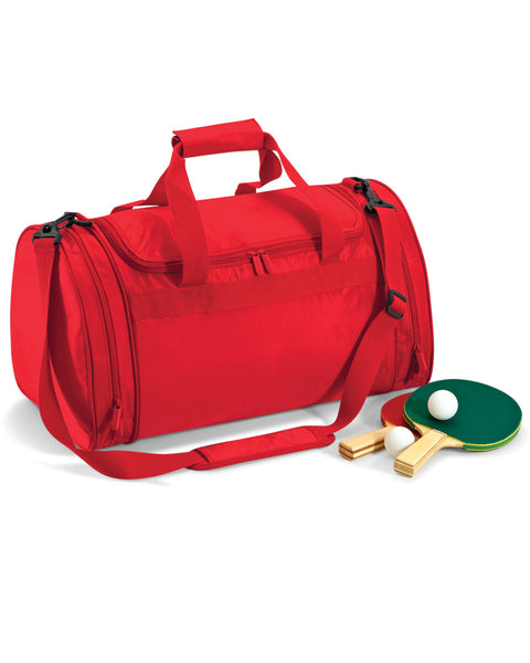 QD70 Quadra Sports Holdall