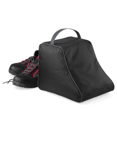 QD85 Quadra Hiking Boot Bag