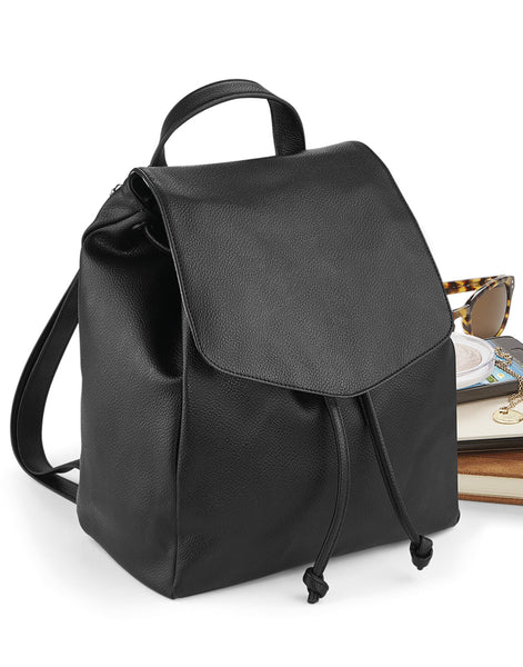 QD881 Quadra NuHide™ Mini Backpack