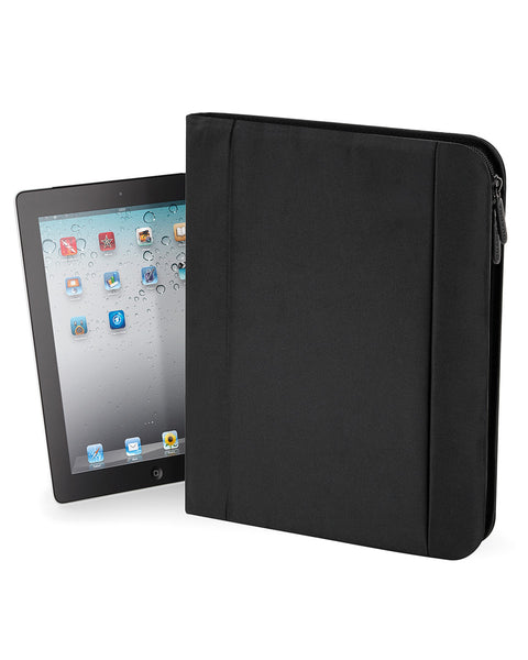 QD963 Quadra Eclipse iPad™/ Tablet Document Folio
