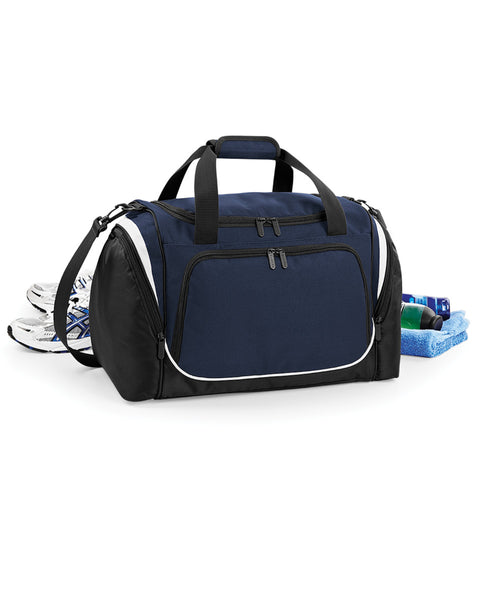 QS277 Quadra Pro Team Locker Bag
