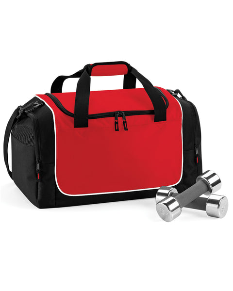 QS77 Quadra Teamwear Locker Bag