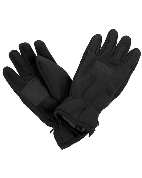 R134X Result Winter Essentials Tech Performance Sport Gloves