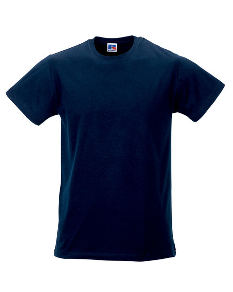 R155M Russell Men's Slim T-Shirt