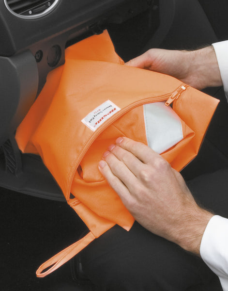 R213X Result Safety Vest Storage Bag