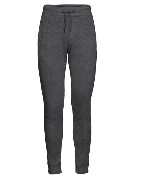 R283M Russell Men's HD Jog Pants