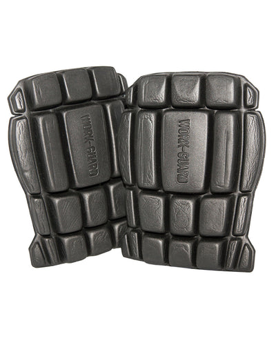 R322X WORK-GUARD by Result Knee Protectors