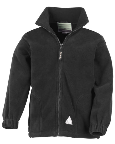 R36JY Result Children's Polartherm™ Jacket