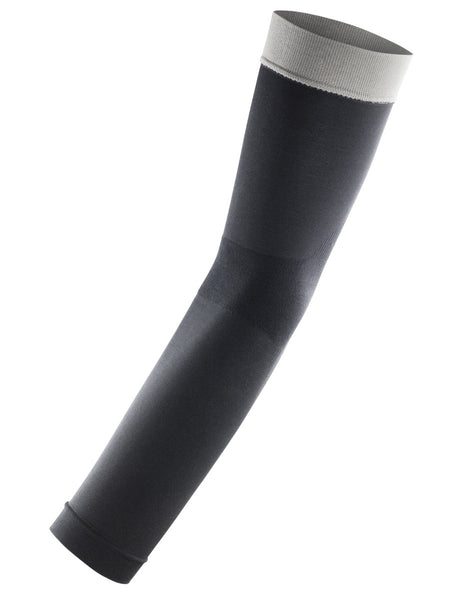 S291X Spiro Compression Compression Arm Sleeve