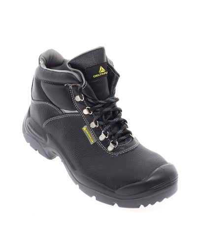 SAULT Delta Plus Sault Safety Boot S3