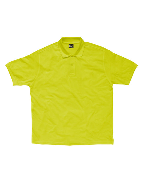 SG59K SG Kid's Polycotton Polo