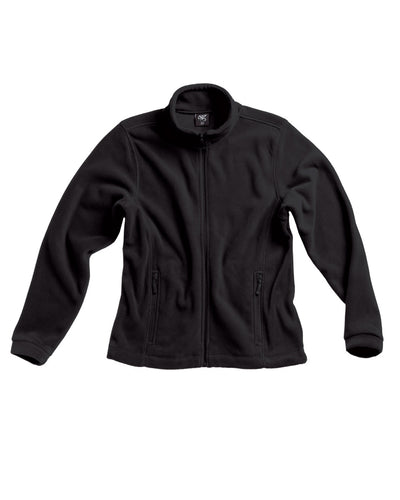 SG80K SG Children's Full Zip Fleece