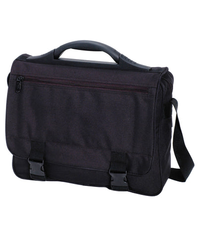 SH1172 Shugon Dublin Business Briefcase