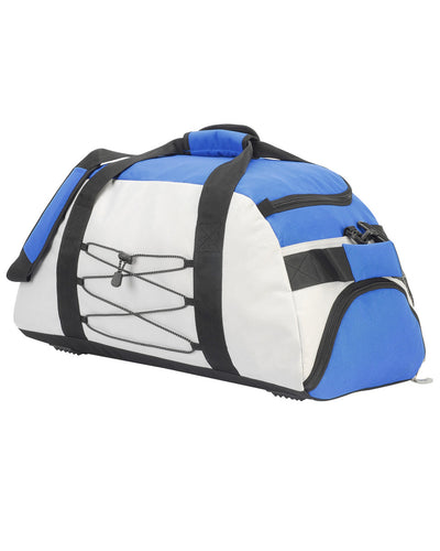 SH1588 Shugon Athena Sports/Overnight Holdall