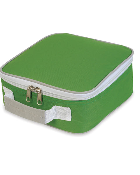 SH1808 Shugon Sandwich Lunchbox Cooler Bag