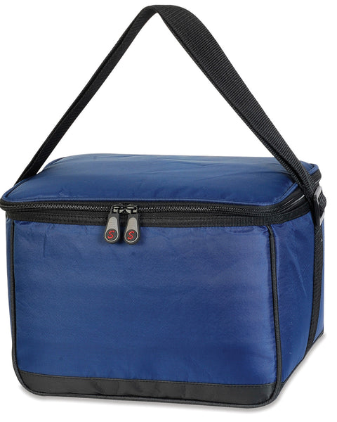 SH1828 Shugon Woodstock Cooler Bag